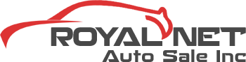Royal Net Auto Sale Inc.